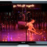 Free Stripper Cams - Watch Free Live Striptease Webcams